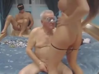 milfs action, see old+young, best italian scene