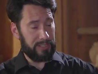 nieuw pijpen scène, spaans porno, plezier bdsm