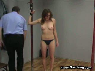 echt slavernij porno