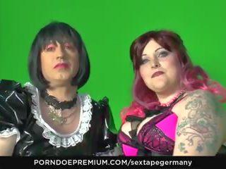 pervers seks, mooi bbw, nieuw sextape actie