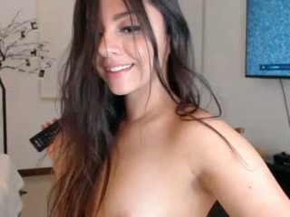 hq striptease online, real webcams more, online latin real