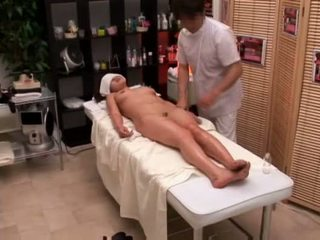 most orgasm quality, new voyeur online, fun sex