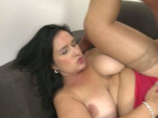 big boobs ideal, any grannies watch, matures rated