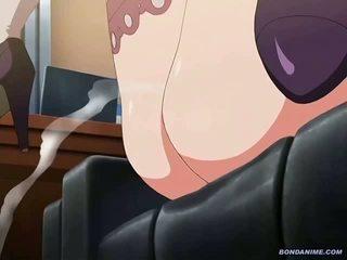 artă, desen animat, hentai