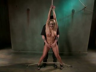 free tied up quality, full hd porn, great bondage