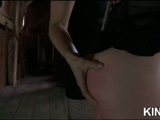 plezier seks seks, voorlegging neuken, ideaal bdsm neuken