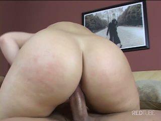 mest oral sex kvalitet, gratis vaginal sex online, fersk kaukasisk du