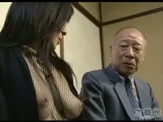 japonski, girl, hardsextube