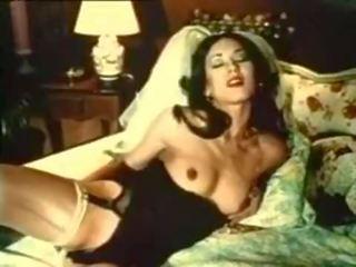 een brunette, orale seks neuken, vaginale sex klem