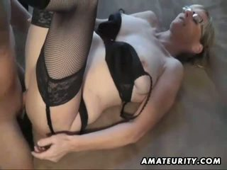 hardcore sex vid, fresh blowjob tube, porn videos