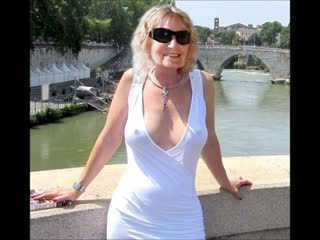 grannies hottest, matures online, ideal milfs any