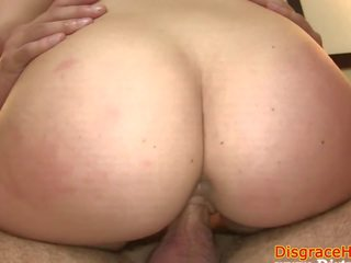 Cocksucking Amateur Humiliated and Fucked: Free HD Porn 0e