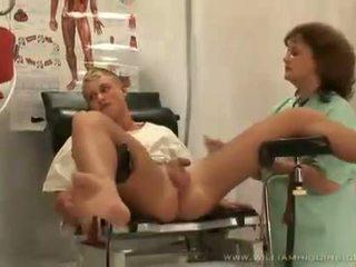 heißesten krankenschwestern, kostenlos ffm heißesten, am meisten medizin- voll