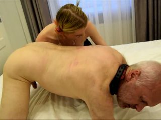 any old+young vid, ideal hd porn mov, amateur fuck