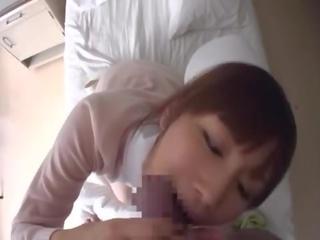 meer brunette seks, kwaliteit orale seks porno, japanse mov