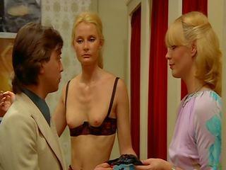 cumshots porn, group sex porn, french porn, vintage porn