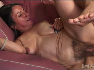 hardcore sex, sie alter neu, oma hq