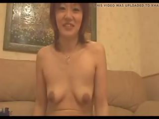 cuckold vid, hottest milfs thumbnail, creampie posted