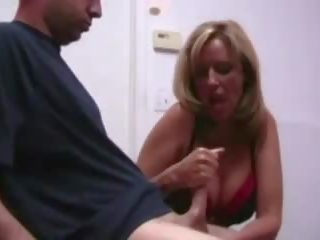 Top Sex in Camisole 013, Free Free Sex Tube HD Porn 1f