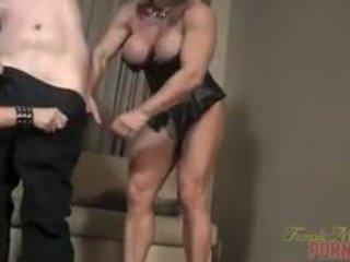 fun femdom real, any pornstar, bdsm new