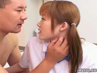 oriental, schoolgirls, asian