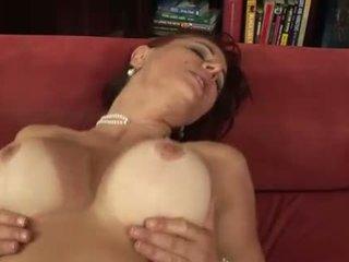 amateurs fucking, best babes action, hottest bush porno