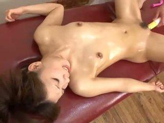 The Best Asian Massages : 4