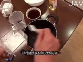 japanese, blowjob, fingering