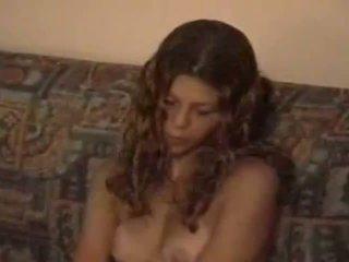 heet eigengemaakt, kwaliteit amateur porn archief, vol home made porn porno