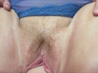 grote borsten, bbw, lesbiennes, big butts