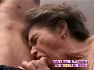 porn porn, tits thumbnail, hottest mature