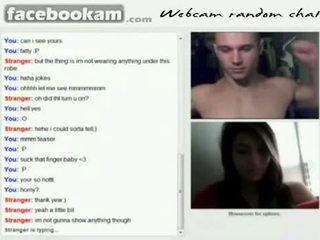 webcams, hq teen video