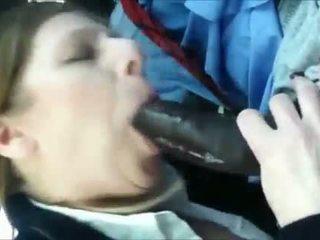 bbc, blowjob, dicksucking