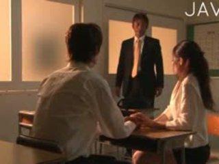 watch japanese best, masturbation, hairy ideal