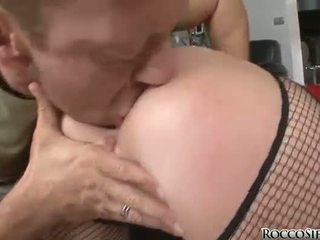 deepthroat, grupinis seksas patikrinti, asilas sušikti šilčiausias