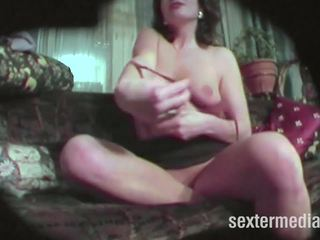 milfs ideal, rated masturbation fun, rated hd porn