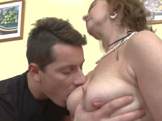 grannies more, hottest matures most, most milfs all