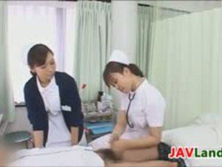 meer japanse thumbnail, pijpbeurt seks, nominale drietal scène