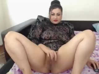 Pussy porn bbw Fatty Videos