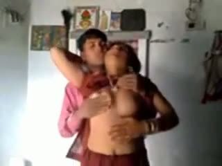 nice cheating, hq hd porn, see indian rated