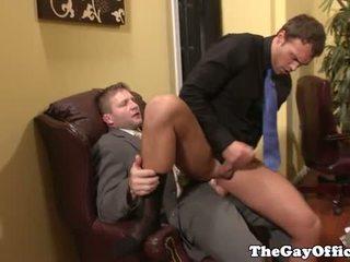 अच्छा समलैंगिक सबसे, महान मांसपेशी आदर्श, gaysex