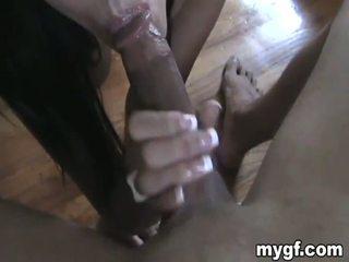hardcore sex neuken, gratis vriendinnen tube, gratis kutje neuken scène