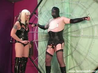 you toys watch, femdom check, mature check