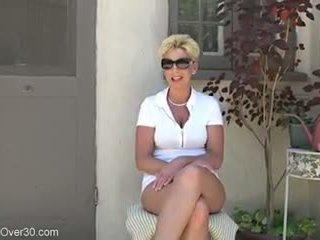 fun blondes full, matures, online milfs
