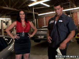 hardcore sex you, you oral sex, big boobs check
