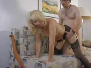 ideaal swingers film, meest matures, heet milfs neuken