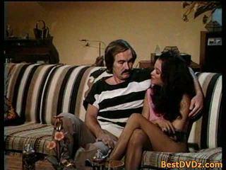 meer wijnoogst scène, classic gold porn mov, controleren nostalgia porn