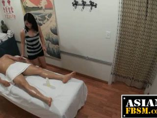 online oral any, new blowjob hottest, rated massage