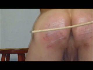 controleren voet fetish film, nominale femdom actie, ideaal hd porn mov