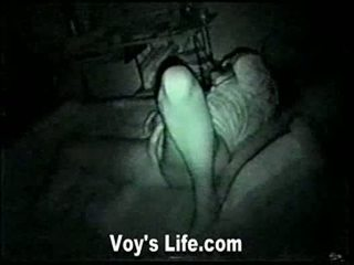voyeur tube, kwaliteit tijd neuken, beste seks kanaal